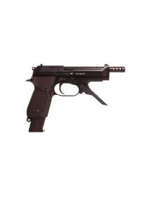 M93R KWA