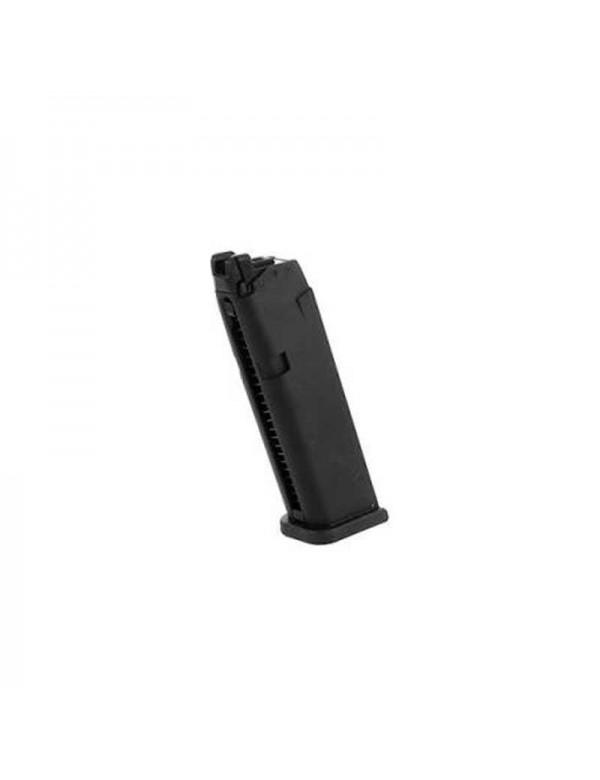 chargeur de glock 17 ou de gp1799