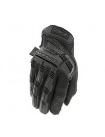 gants M-Pact noir