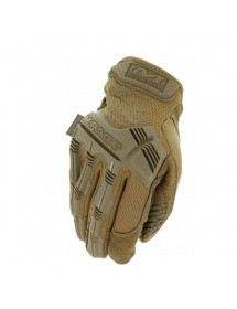 gants m-pact tan