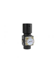 REGULATEIR HPR800C V3