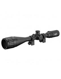 lunette 6-24x50 lancer tactical