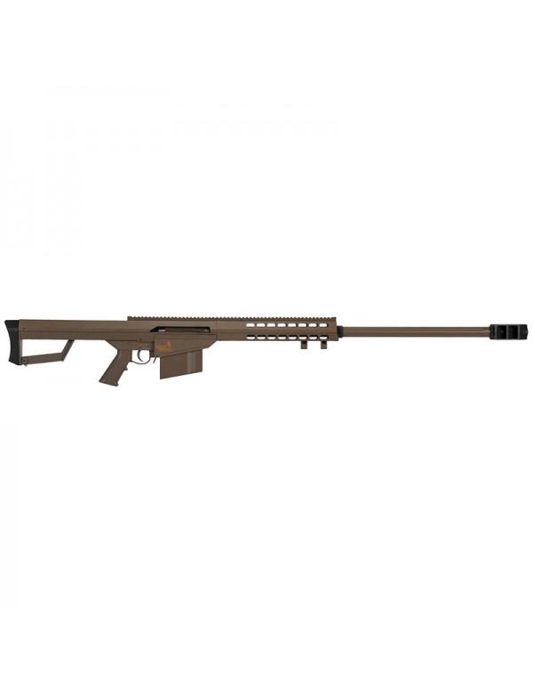 m82 lt-20 tan