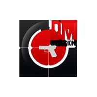 DM Diffusion