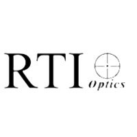 RTI Optics